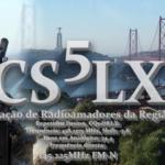 CQ WPX CW 2021