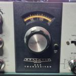 Heathkit HW-101 – Parte 2 – Limpeza